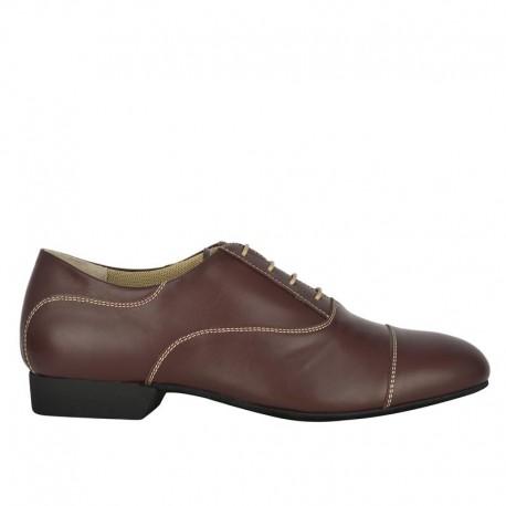 мужская обувь для аргентинского танго