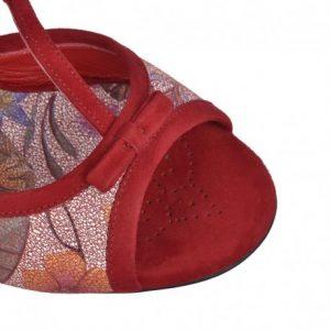 a14-camoscio-rosso-flower-9-cm-heels (2)