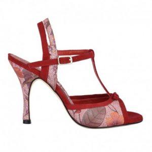 a14-camoscio-rosso-flower-9-cm-heels