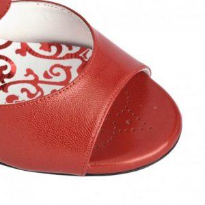 a25-perlato-rosso-7-cm-heels (1)