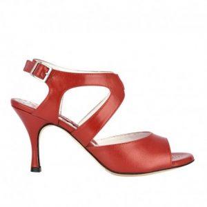 a25-perlato-rosso-7-cm-heels