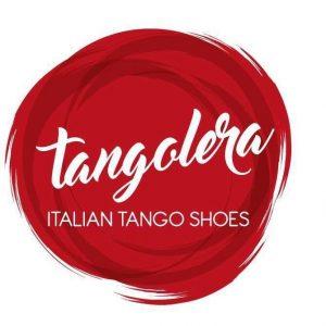 Tangolera tango shoes